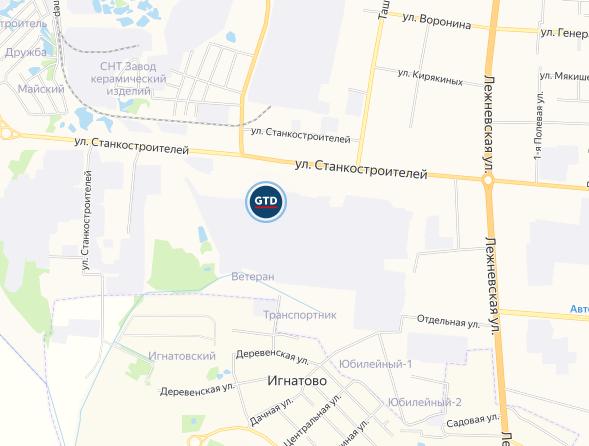 Двигатель ЯМЗ в Иваново